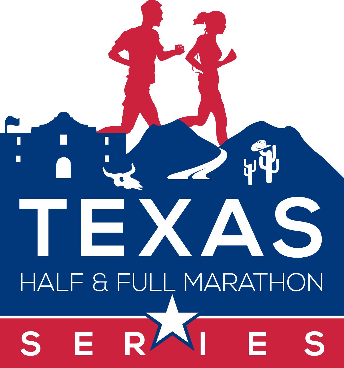 first-responder-half-marathon-sponsor