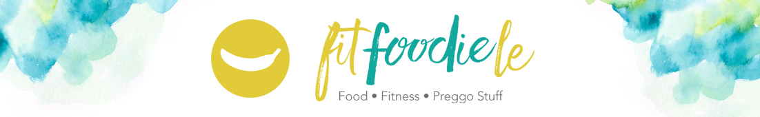 fit-foodie-5k-fun-run-sponsor