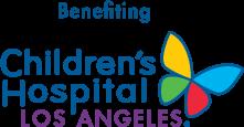flintridge-guild-of-childrens-hospital-los-angeles-chocolate-race-sponsor