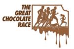 flintridge-guild-of-childrens-hospital-los-angeles-the-great-chocolate-race-sponsor