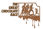 flintridge-guild-of-childrens-hospital-los-angeles-the-great-chocolate-race-sponsor