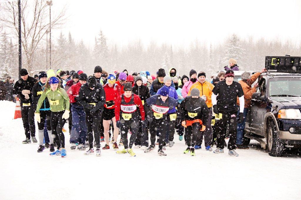 freeze-yer-gizzard-blizzard-run-sponsor