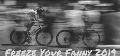 freeze-your-fanny-longview-sponsor