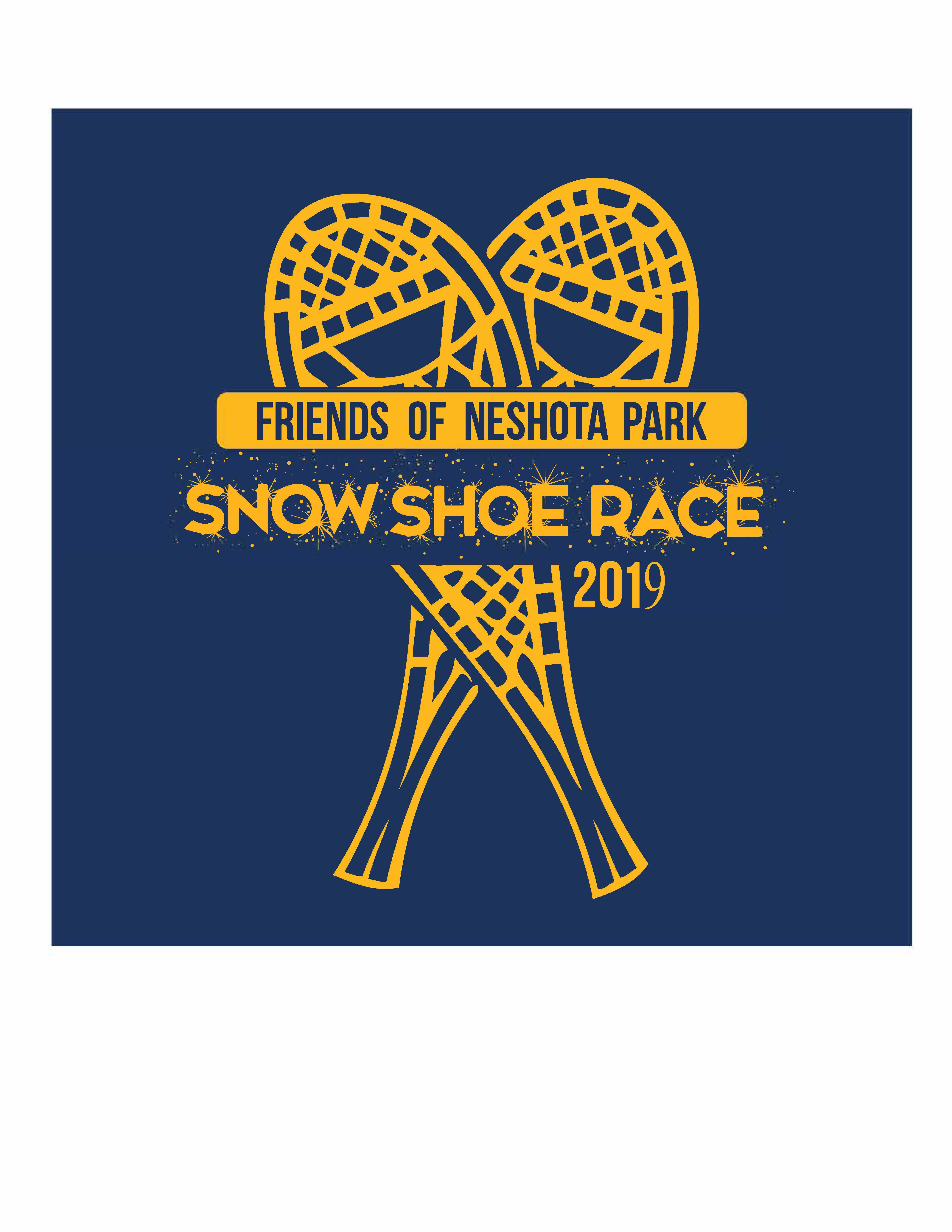 friends-of-neshota-park-snowshoe-race-sponsor