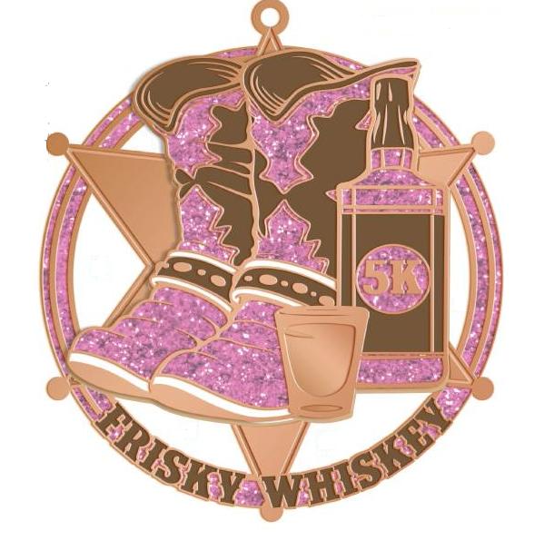frisky-whiskey-5k-sponsor
