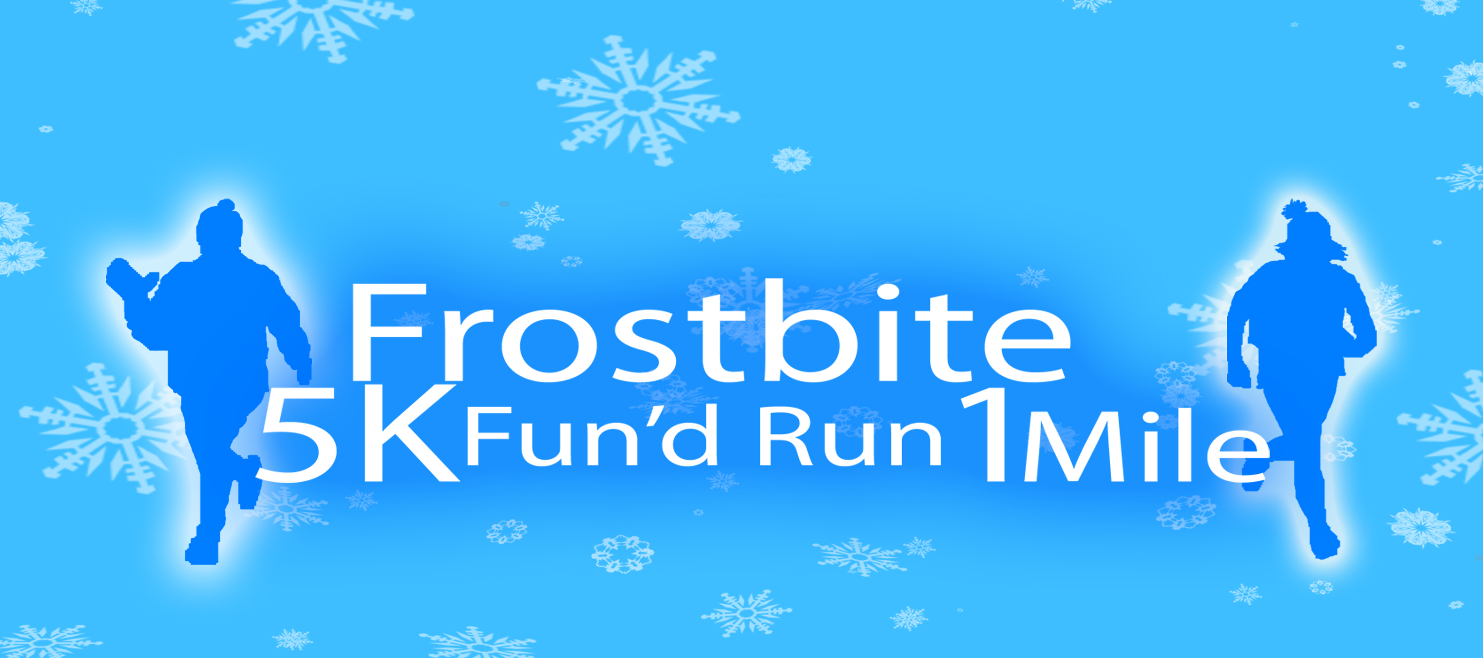 frostbite-5k-and-1mile-fund-run-sponsor