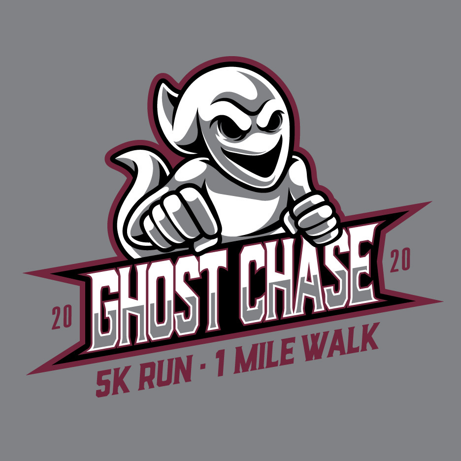 ghost-chase-sponsor