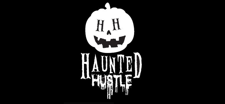 haunted-hustle-slc-sponsor