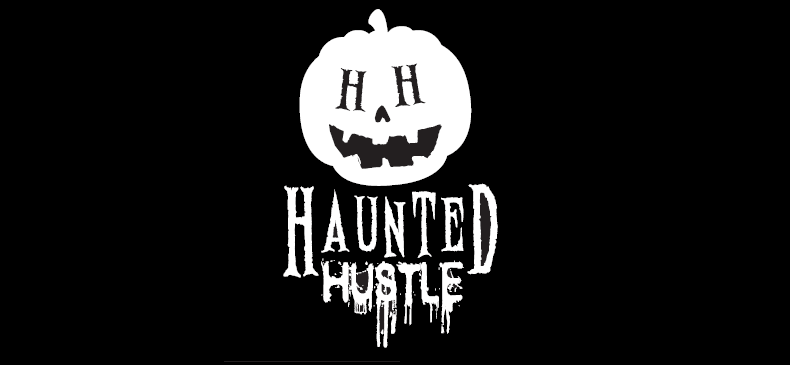 haunted-hustle-slc-sponsor