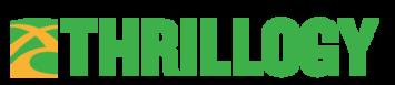 hills-are-alive-trail-runwalk-sponsor