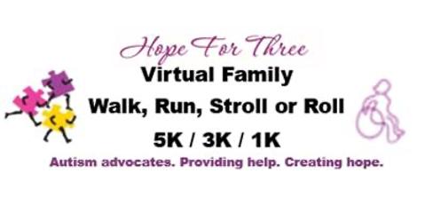 hope-for-three-virtual-family-walk-run-stroll-or-roll-sponsor
