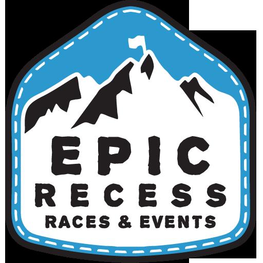2020-horsethief-canyon-half-marathon-sponsor