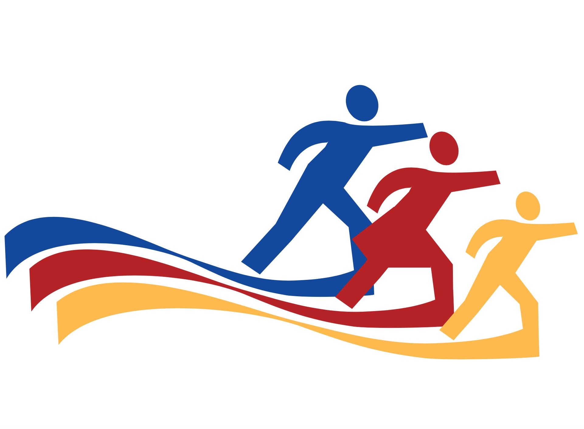 htfi-virtual-5k-run-sponsor