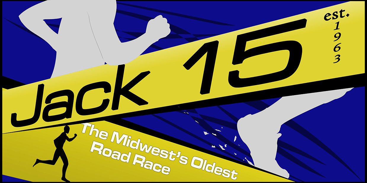 jack-15-road-race-sponsor