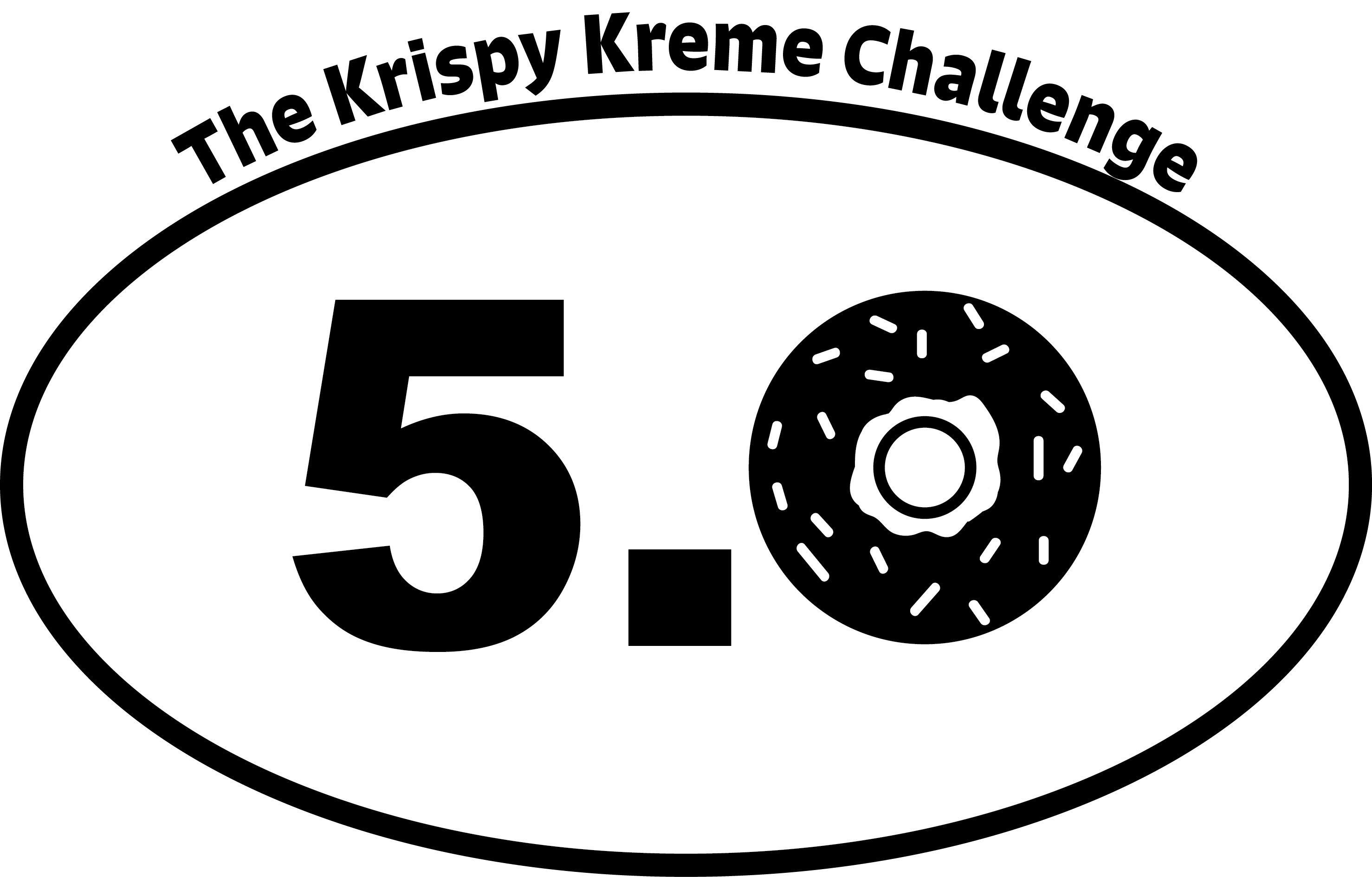 krispy-kreme-challenge-sponsor