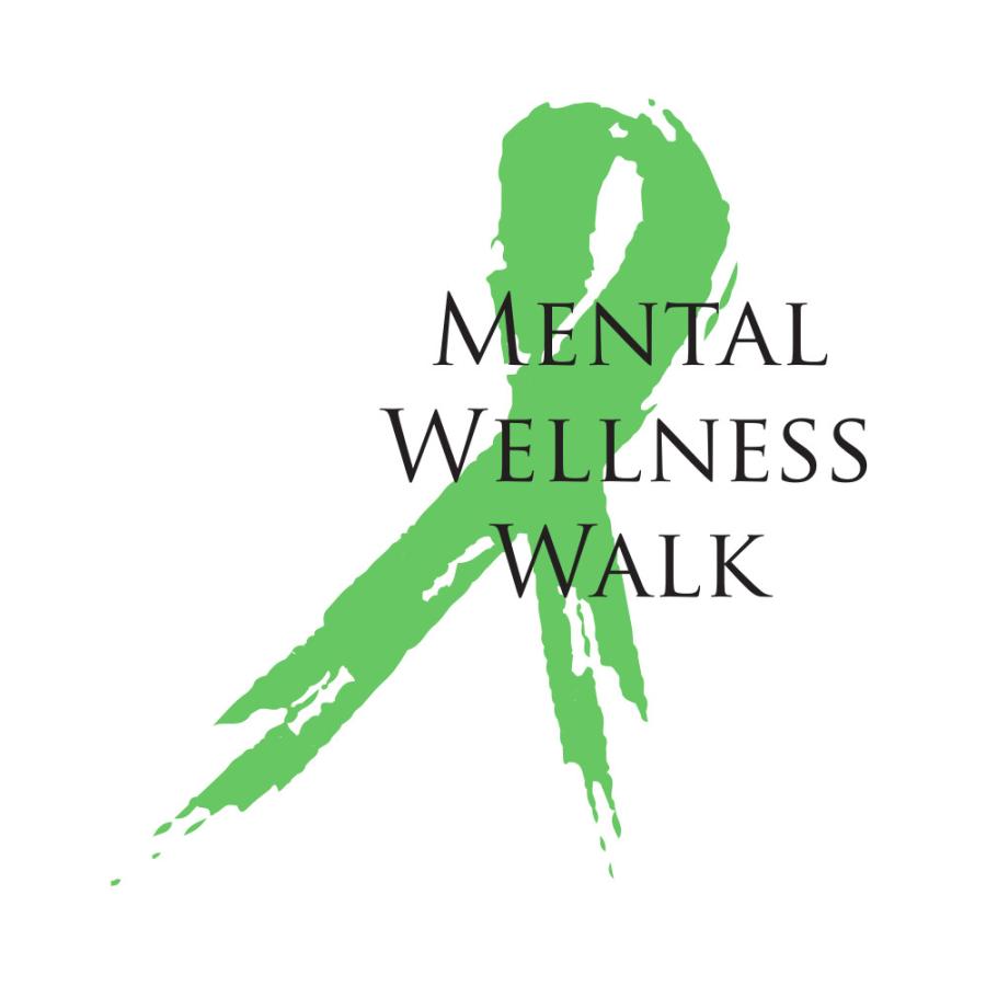 mental-wellness-walk-sponsor