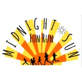 midnight-sun-fun-run-sponsor