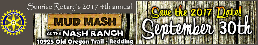 nash-ranch-mud-mash-sponsor