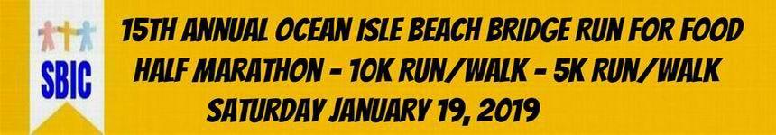 ocean-isle-beach-bridge-run-for-food-12-marathon-10k-and-5k-sponsor