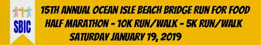 ocean-isle-beach-bridge-run-for-food-12-marathon-10k-and-5k-sponsor