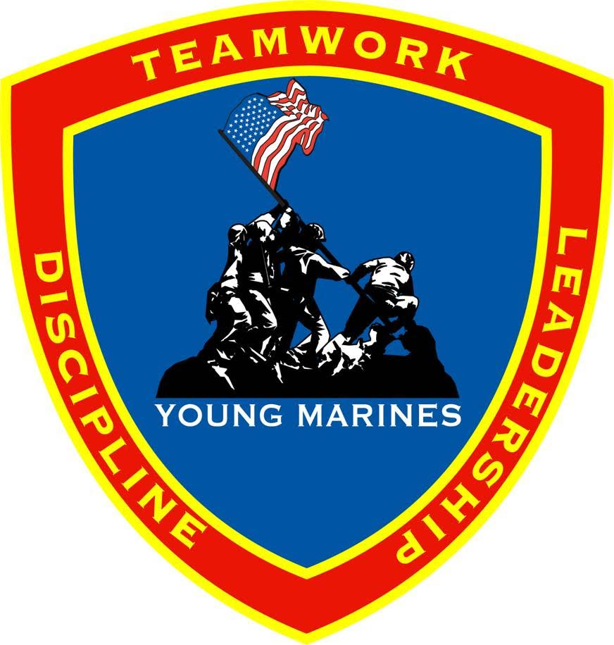 opso-young-marines-5k-walk-run-and-kids-12-mile--sponsor