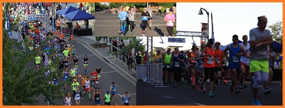 pacific-northwest-marathon-sponsor