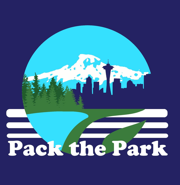 pack-the-park-sponsor