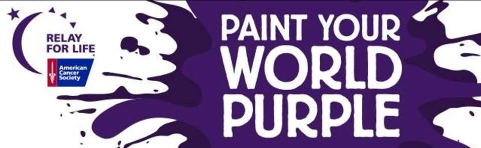 paint-your-world-purple-color-run-5k-sponsor