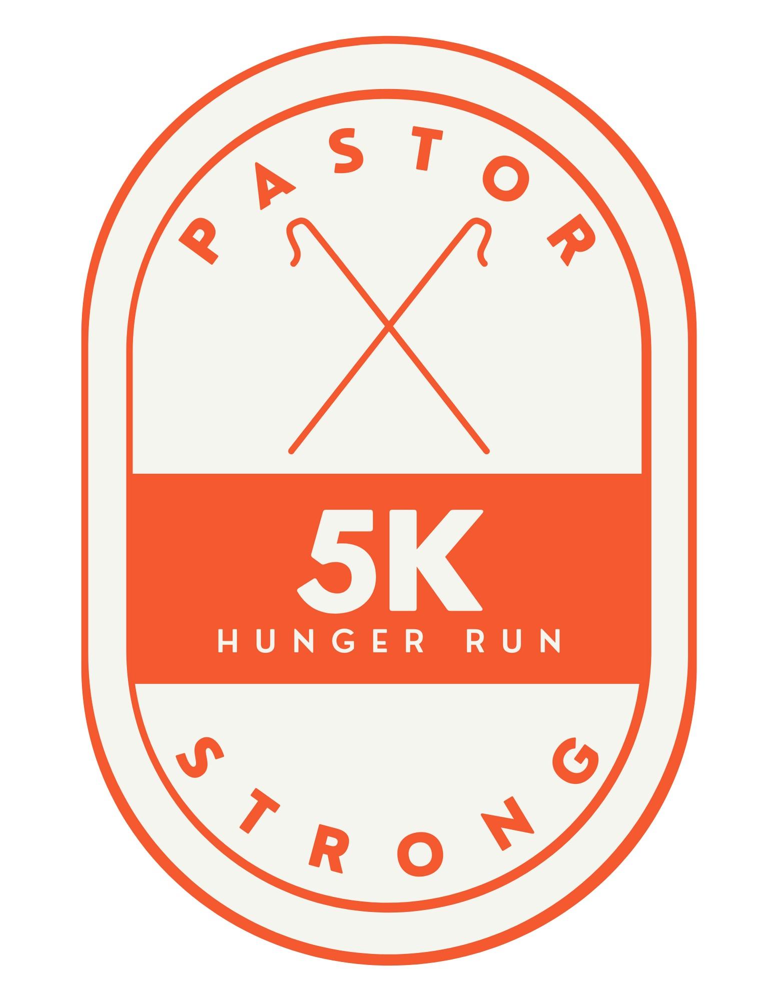 pastor-strong-5k-hunger-run-sponsor