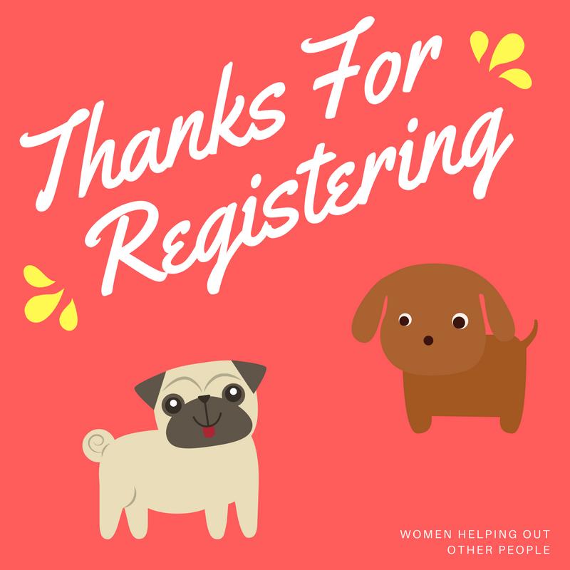 pet-pals-puppy-run-sponsor