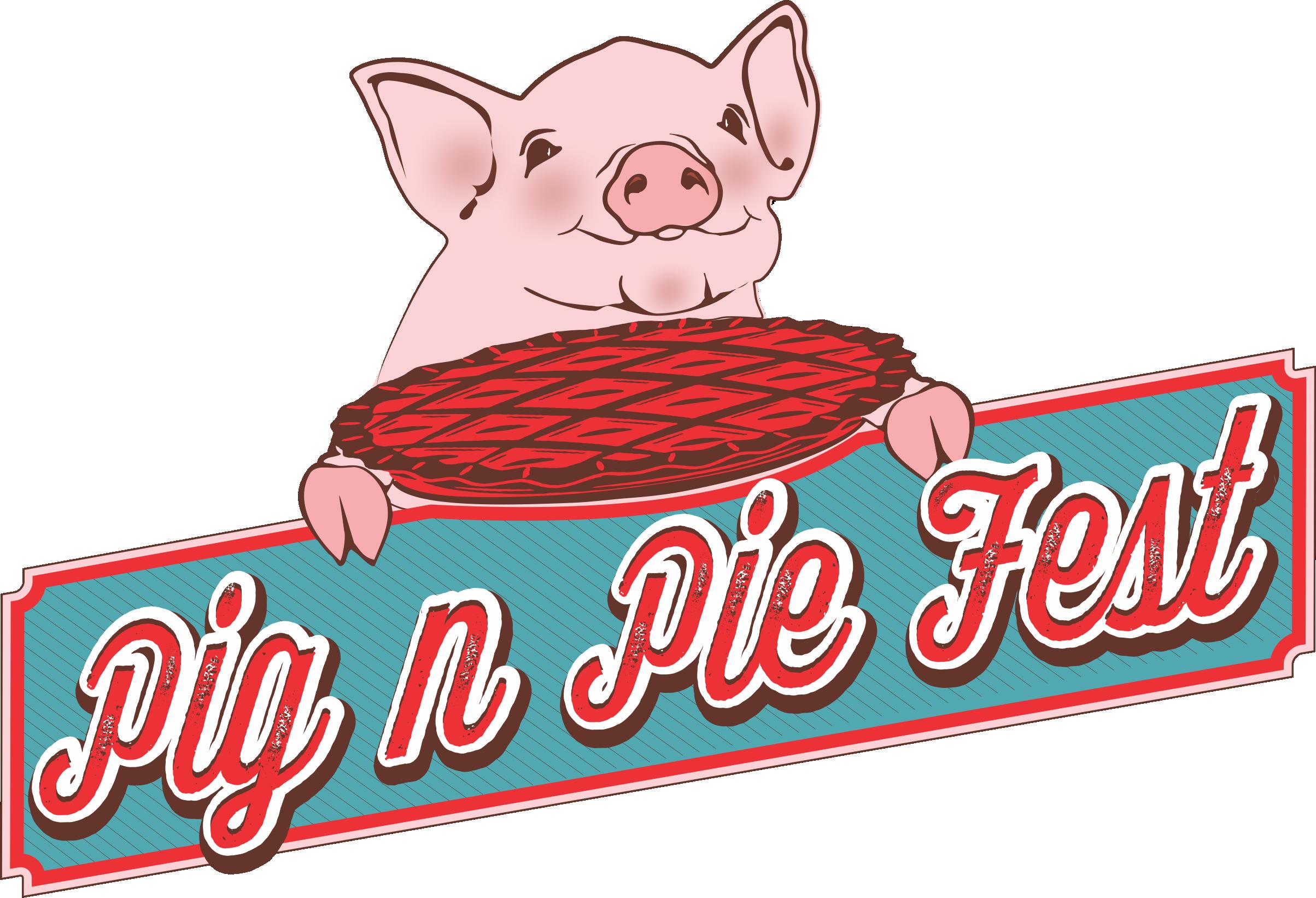 pig-n-pie-5k-sponsor