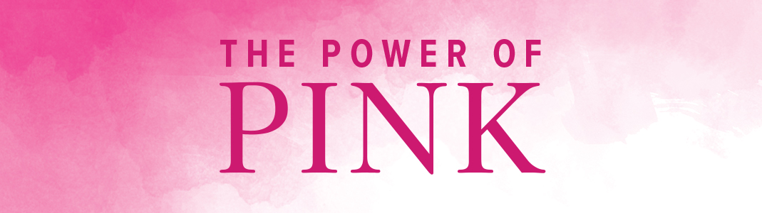 pink-the-promenade-the-power-of-pink-sponsor