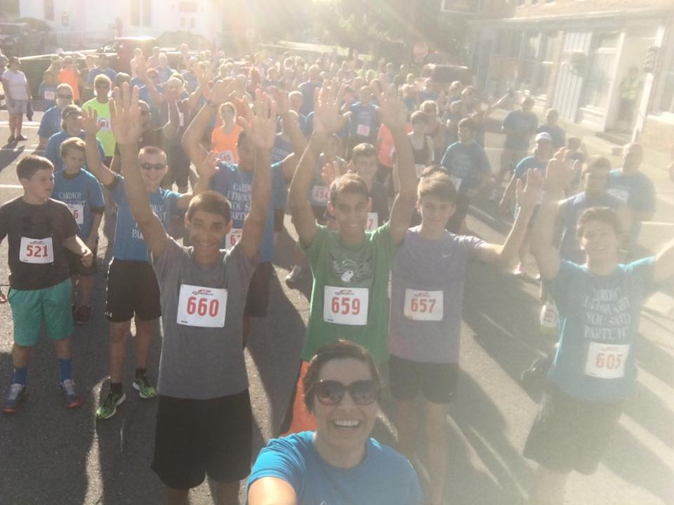 positively-chiropractic-be-fit-5k-fun-run-sponsor