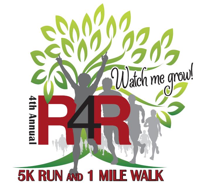 race-4-recovery-sponsor