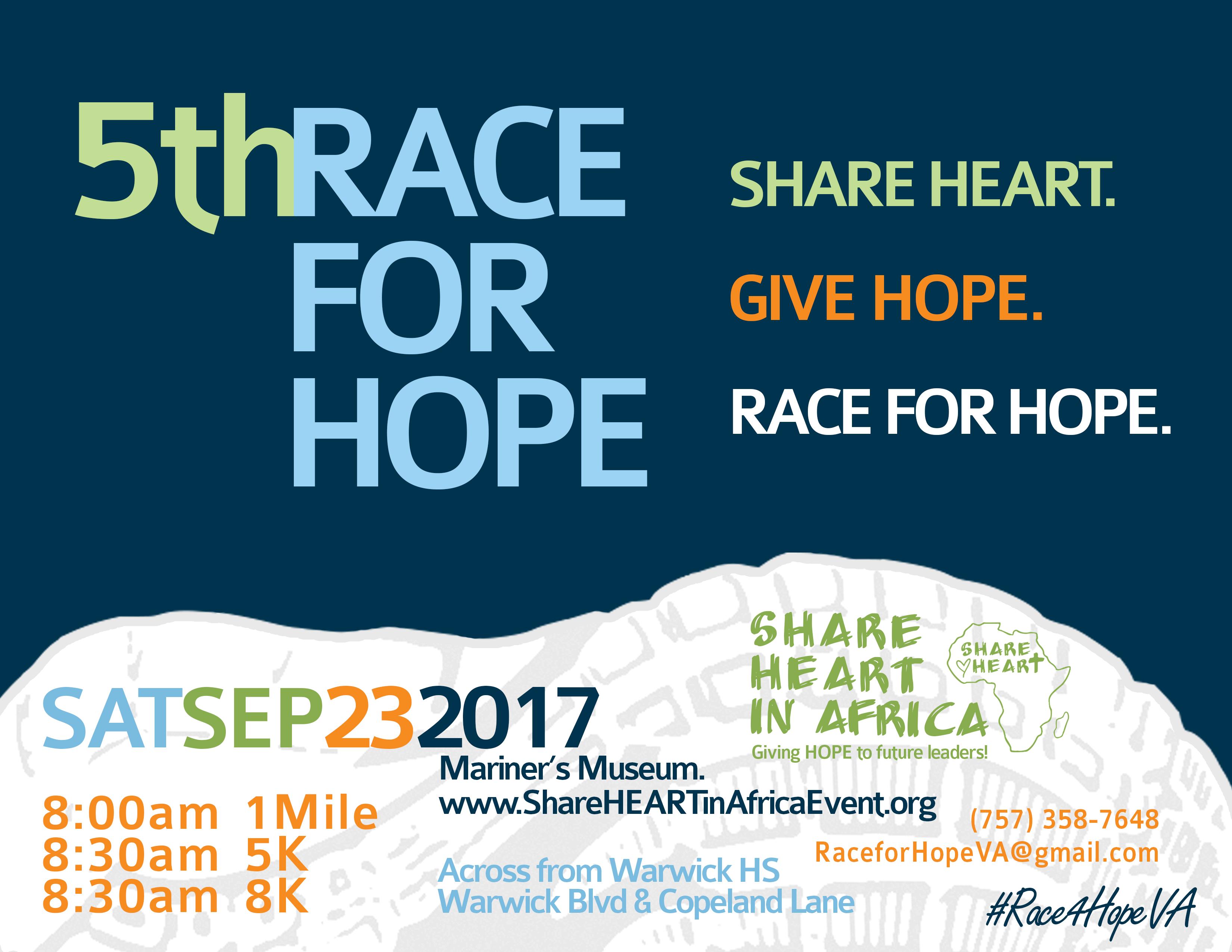 race-for-hope-8k-5k-1-mile-and-virtual-sponsor