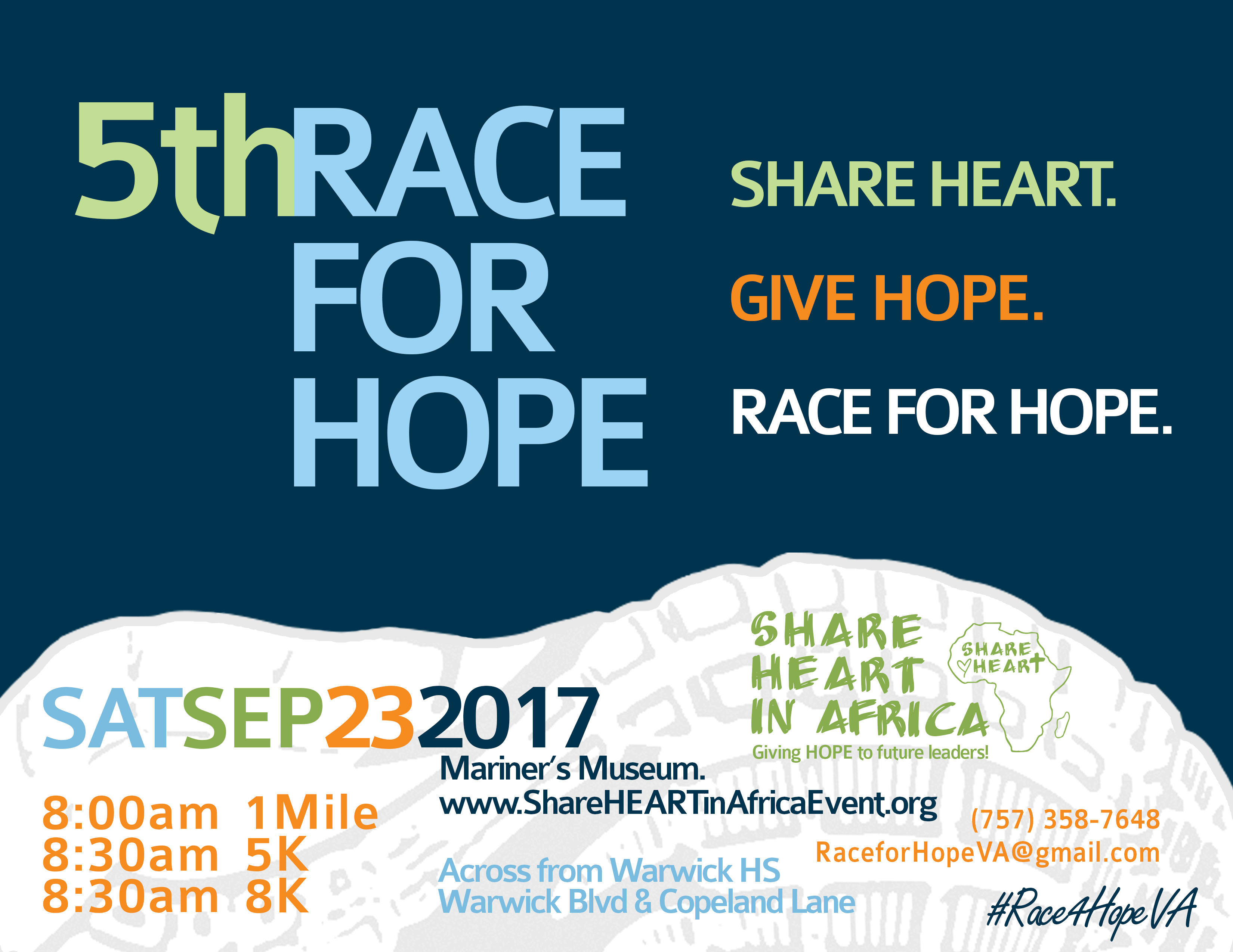 race-for-hope-8k-5k-1-mile-and-virtual-sponsor