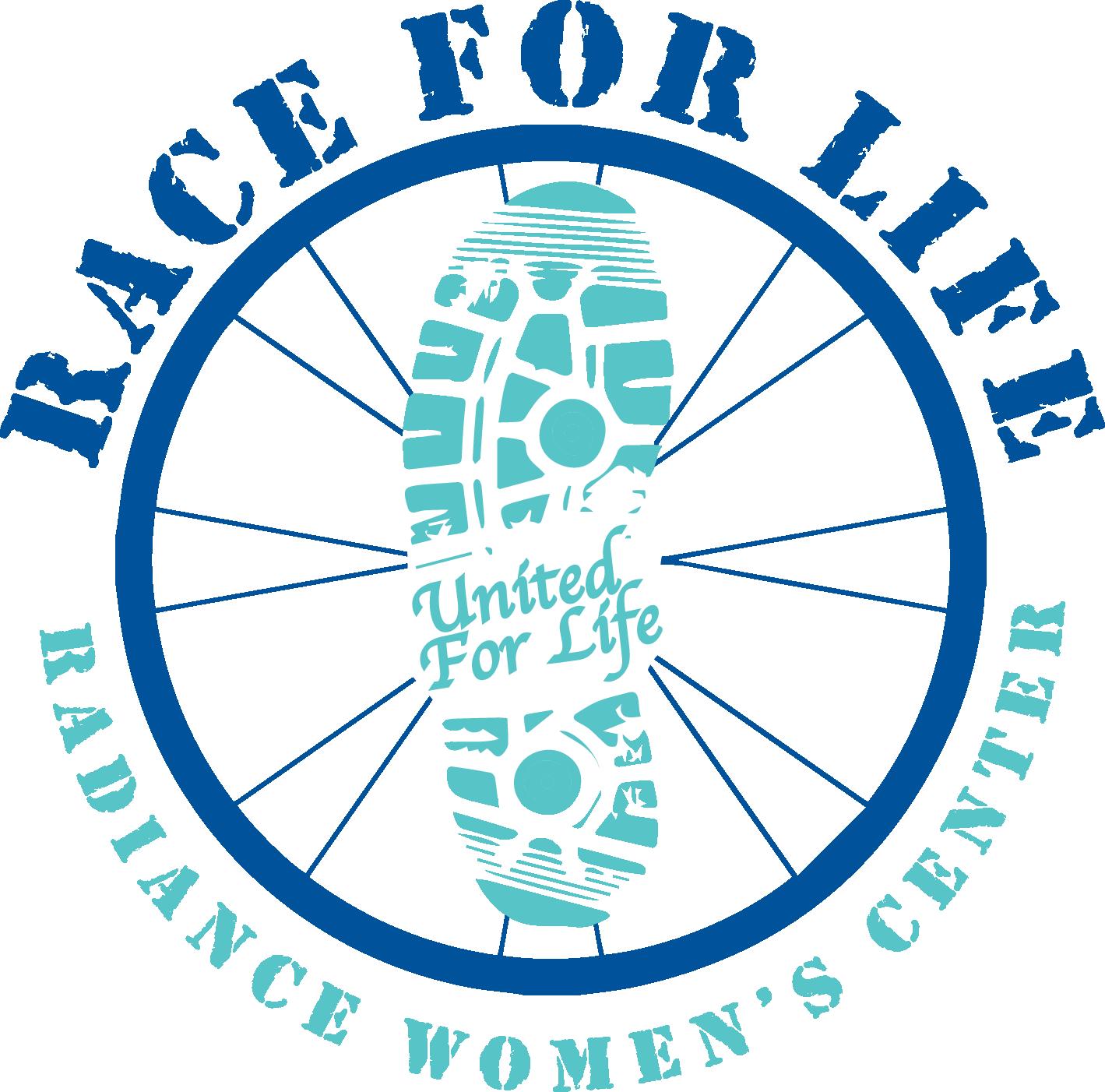race-for-life-sponsor