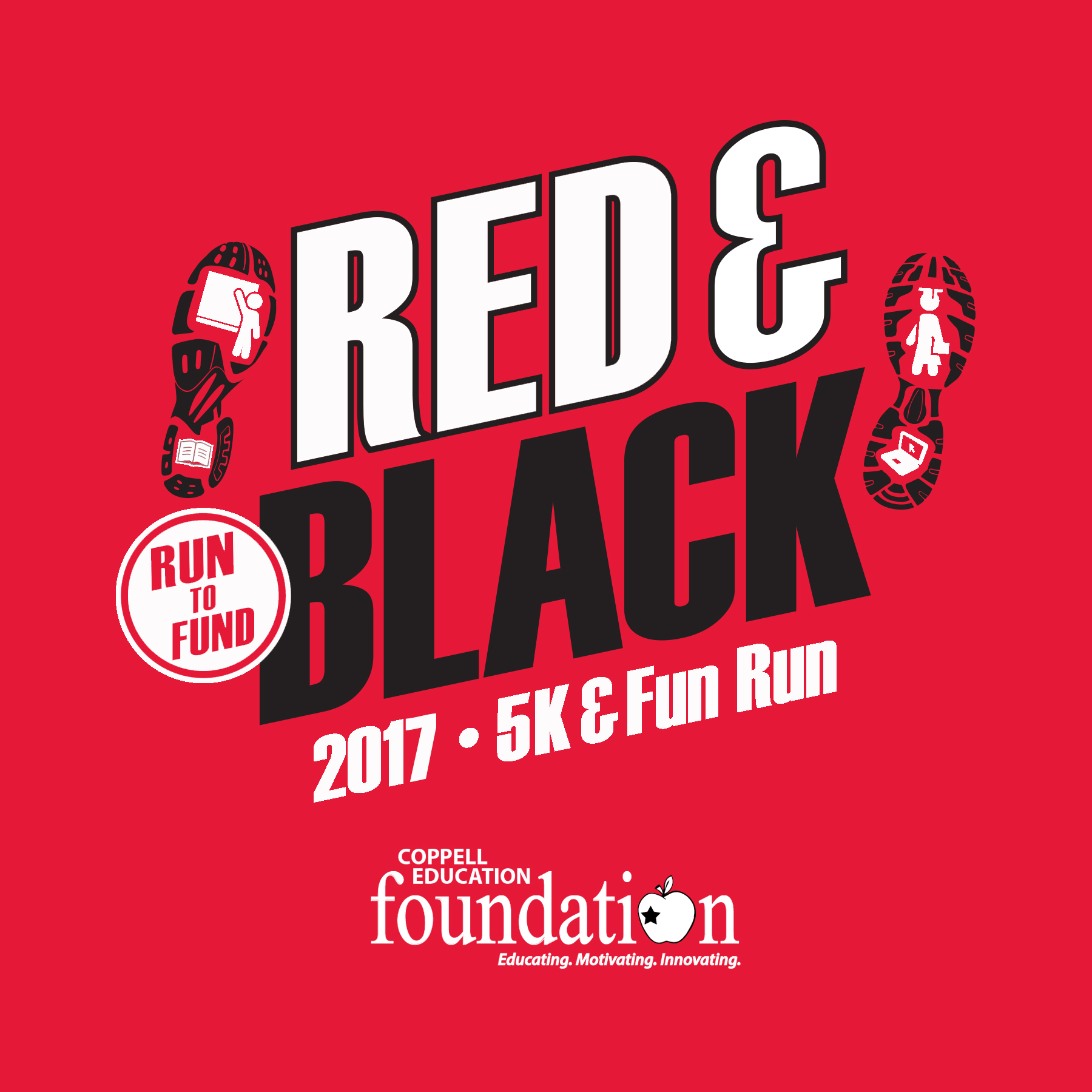 red-and-black-run-to-fund-sponsor