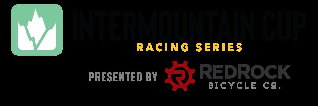 fast-times-at-richfield-sponsor