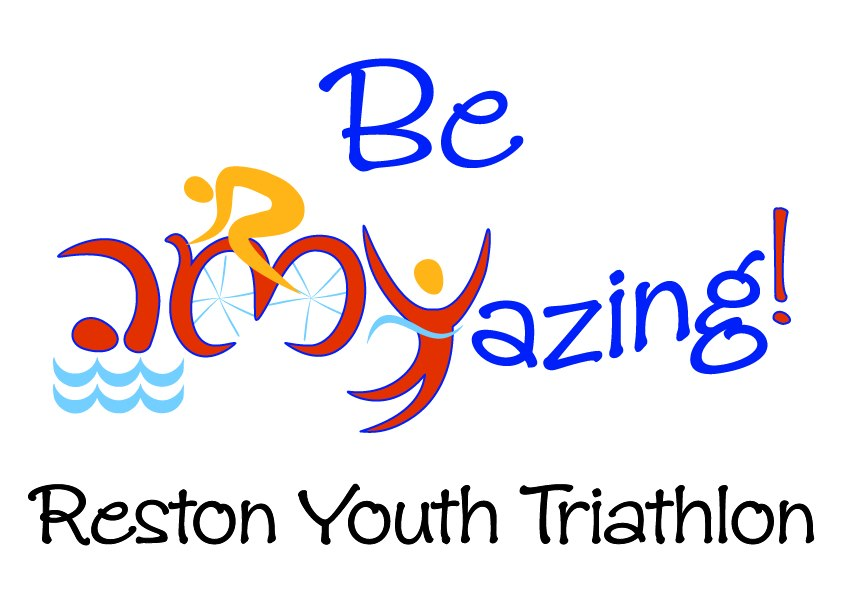 reston-youth-triathlon-sponsor
