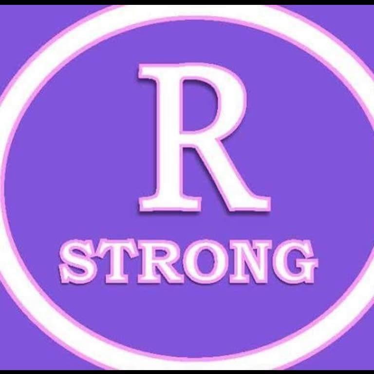 rhonda-strong-5k-runwalk-sponsor