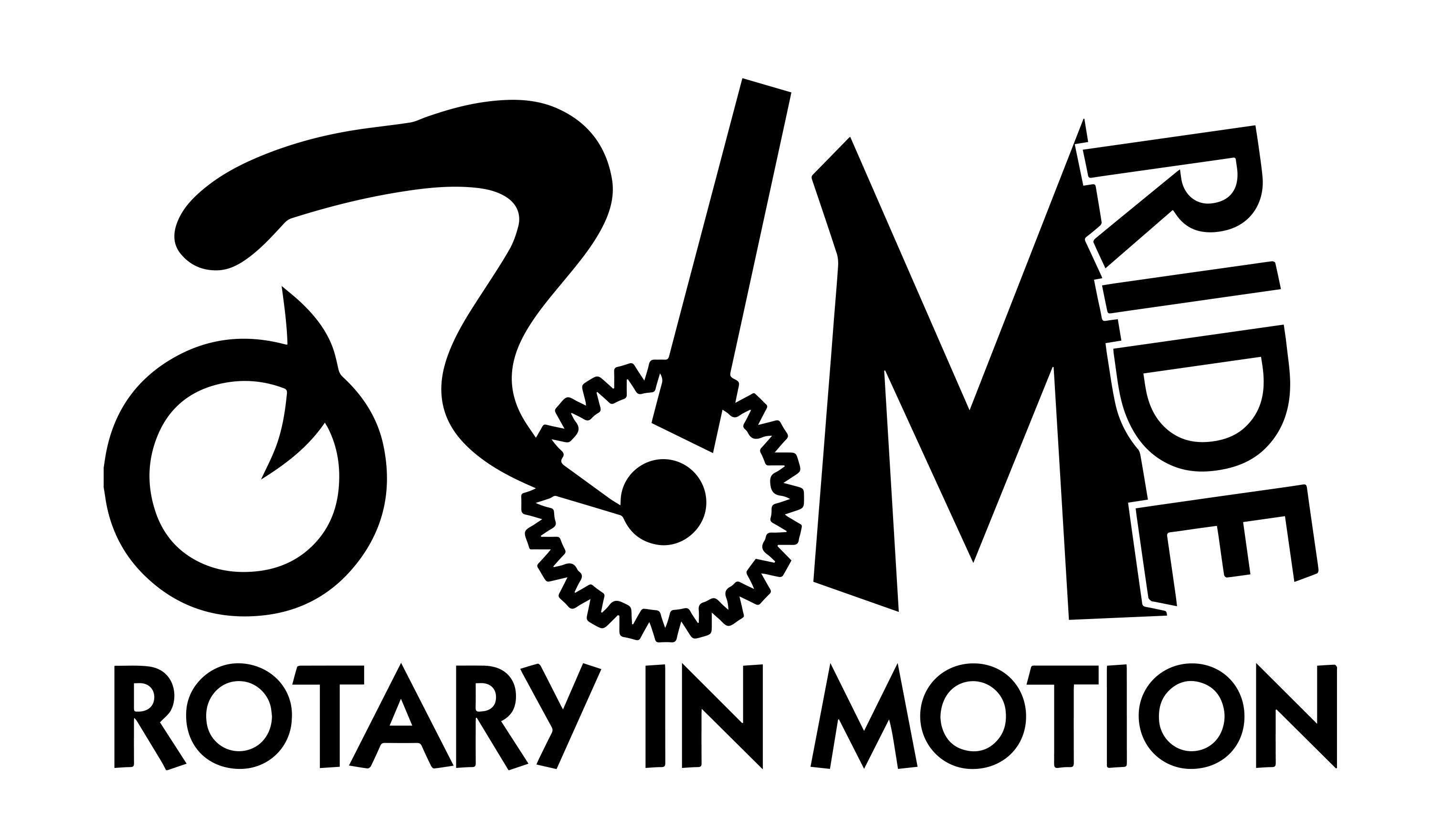 rim-ride-rotary-in-motion-9162017-and-9172017-sponsor