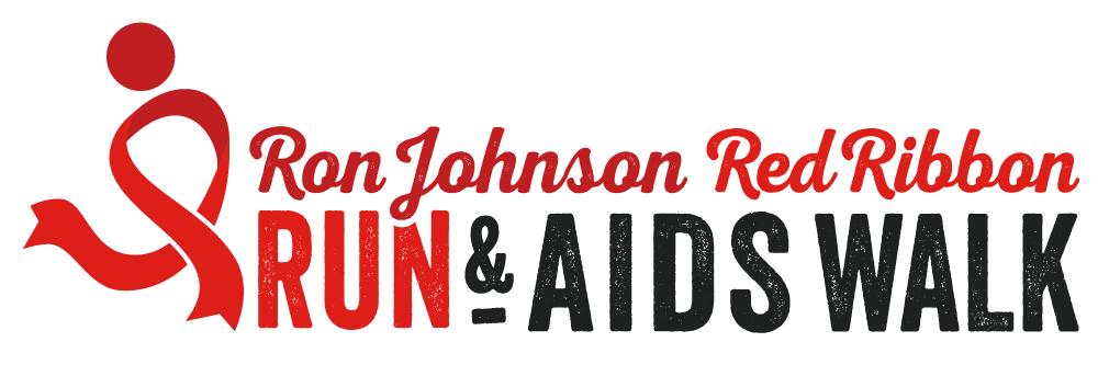 ron-johnson-red-ribbon-run-and-aids-walk-sponsor