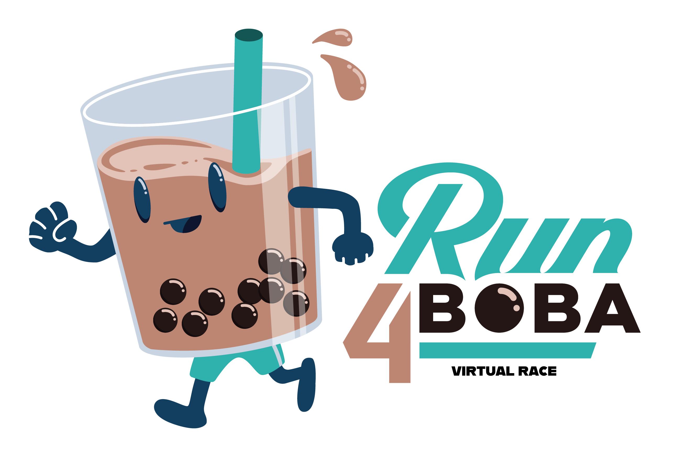 run-4-boba-spring-edition-sponsor