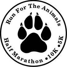 run-for-the-animals-sponsor