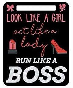 run-like-a-boss-sponsor
