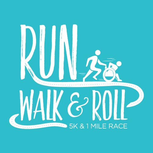 run-walk-and-roll-2017-sponsor