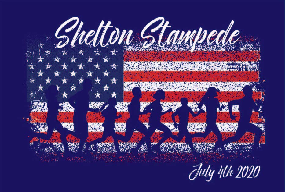 shelton-stampede-4th-of-july-run-sponsor