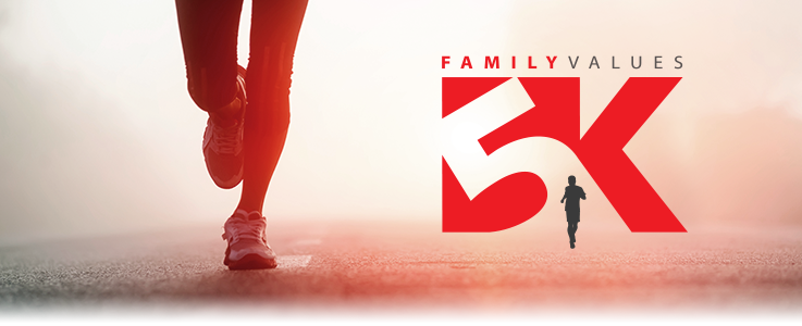 sheridan-house-family-values-5k-sponsor