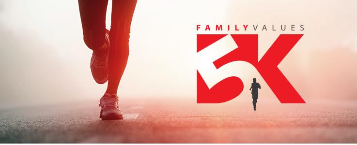 sheridan-house-family-values-5k-sponsor